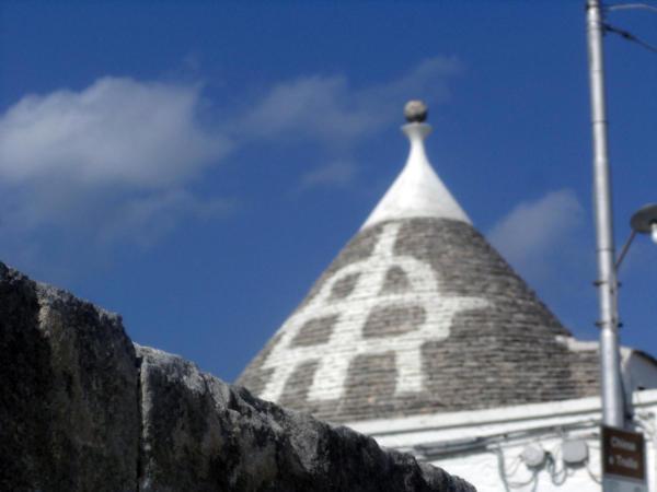 Ukrašavanje krova