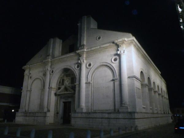 Katedrala Rimini